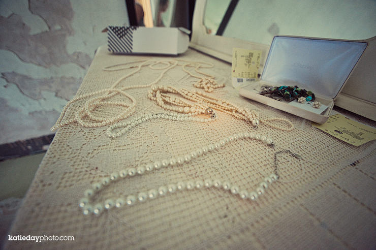 wilsonweddingblog040
