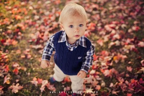Meet The New Gerber Baby Tate Rosendahl 187 Katie Day