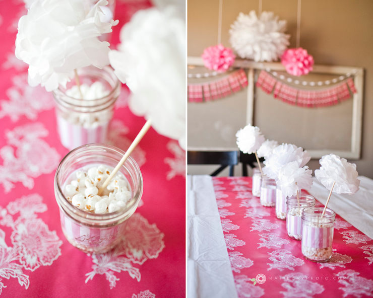 Allisonu0027s Ready To Pop! A Baby Shower For Elsie Ruth » Katie Day  Photography U2013 Wedding Photography U2013 Springfield U2013 Branson U2013 Missouri