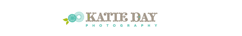 katie day photography – wedding photography – springfield – branson – missouri logo